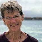 Christine Franklin Profile