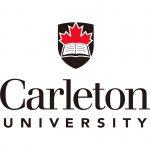 Carleton Universtiy