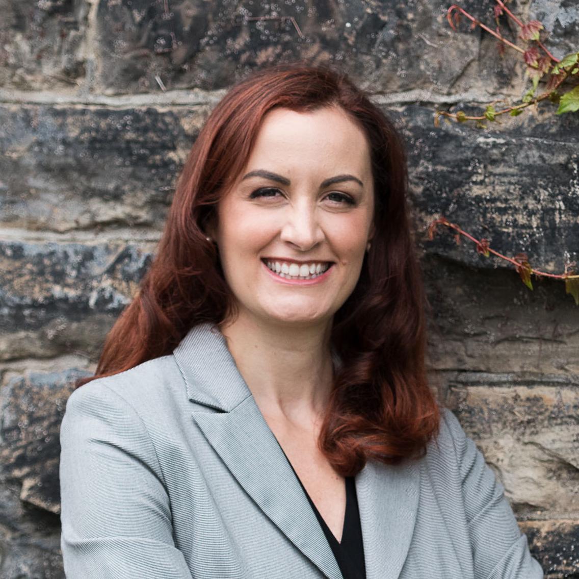 Laura Rosella