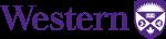 Western_Logo_CMYK